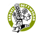Logo Berges Dettweiler